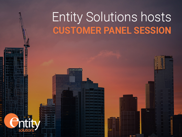 Customer Service Insights: Q and A Entity Solutions style