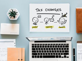 Provisional tax changes for NZ Independent Professionals