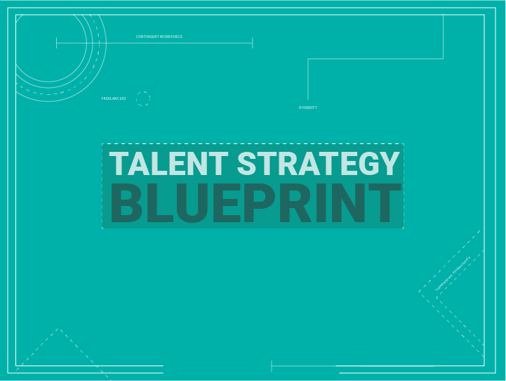 Essential Strategy to Reign Supreme in the Talent Crunch