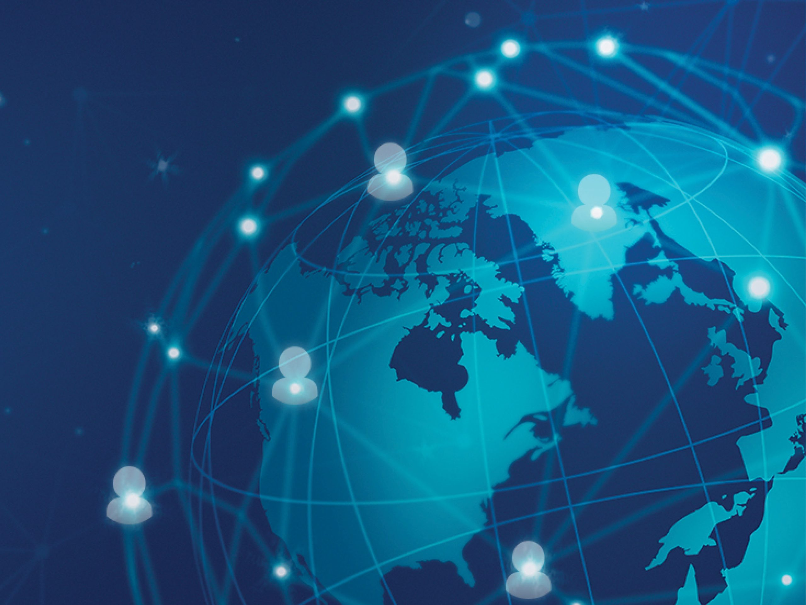 Global Talent Management: Strategies to Leverage the Global Talent Community